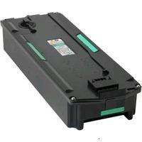 Xerox 093K14850