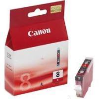 Canon CLI-8R (0626B001)