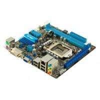 ASUS P8H61-I LX R2.0
