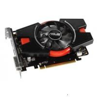 ASUS HD7770-1GD5