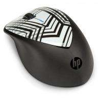 HP H2F41AA