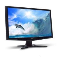 Acer UM.FG6EE.A03