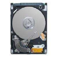 Seagate ST320LM001