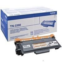 Brother TN-3390 (TN3390)
