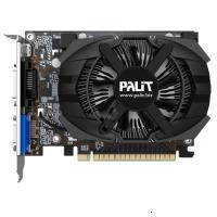 Palit NE5X65001301-1071F