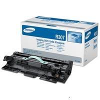 HP MLT-R307 (SV154A)