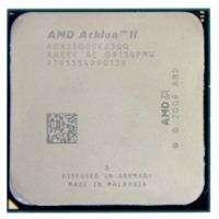 AMD ADX250OCGMBOX