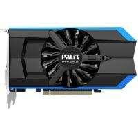 Palit NE5X66001049-1060F