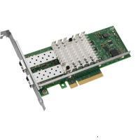 Intel E10G42BTDA