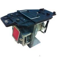 BenQ 5J.J3K05.001 Лампа для проектора MW811ST