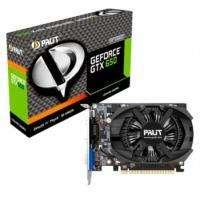 Palit NE5X650S1301-107XF
