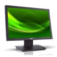 Acer UM.WV3EE.C02