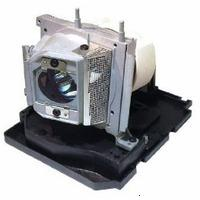 SMART Technologies 20-01032-20 ����� ��� ��������� UF55, UF55w, UF65, UF65w and ST230i Projectors