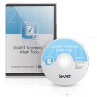 SMART Technologies 11015