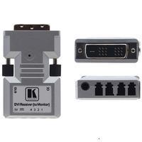 Kramer Electronics 610R/T (94-0000610)