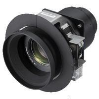 InFocus LENS-062 Среднефокусная линза (1.8-2.3:1) для проектора IN5542/IN5544