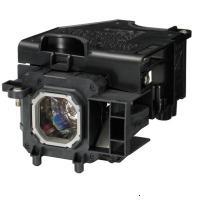NEC NP16LP (60003120)