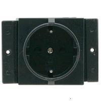 Kramer Electronics TS-1DE (80-001299)