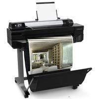HP Designjet T520 ePrinter 610 мм (CQ890A)