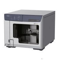 Epson Discproducer PP-50 (C11CB72121)