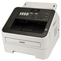 Brother FAX2940