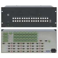 Kramer Electronics VP-321xl (51-0321020)