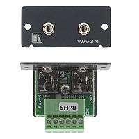 Kramer Electronics WA-3N(W) (85-733199)