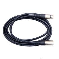 Kramer Electronics C-XLQM/XLQF-50 (95-1211050)