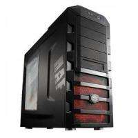 Cooler Master RC-922M-KWN1-GP