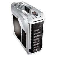Cooler Master SGC-5000W-KWN1