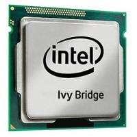 Intel BX80637I33225SR0RF