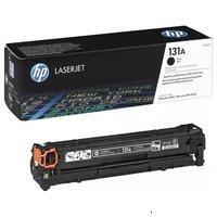 HP 131A (CF210A)