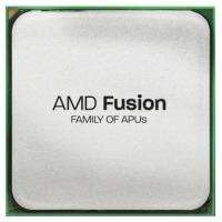 AMD AD540KOKA23HJ