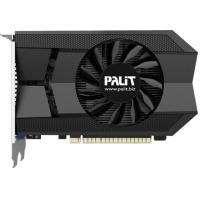 Palit NE5X65T01301-1071F