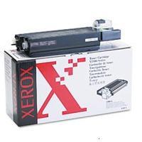 Xerox 006R00914