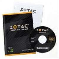 ZOTAC ZT-60304-10P