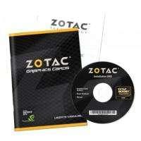 ZOTAC ZT-60601-10B