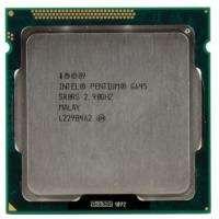 Intel CM8062301262601SR0RS