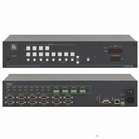 Kramer Electronics VP-8x4AK (51-70887120)