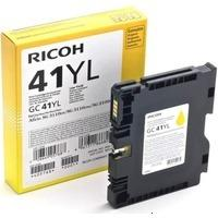 Ricoh type GC 41Y-L (405768)