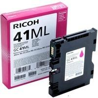 Ricoh type GC 41МL (405767)
