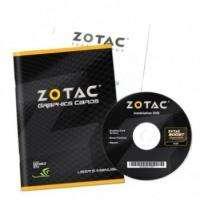 ZOTAC ZT-60203-10B