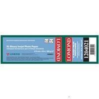 Lomond 1204021