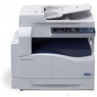 Xerox WorkCentre 5021D (5021V_U)