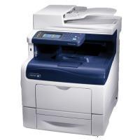 Xerox WorkCentre 6605N (6605V_N)