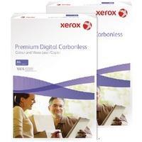 Xerox 003R99105