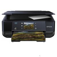 Epson Expression XP-700 (C11CC46311)