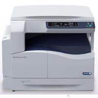 Xerox 5021VB (5021V_B)