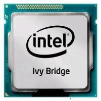 Intel BX80637G2120SR0UF