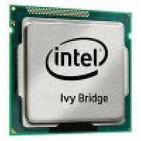 Intel BX80637I73770SR0PK